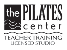 Teacher Training Licensed Studio